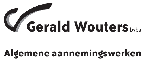 Wouters