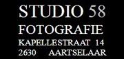 studio58